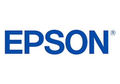 Papereria Eva | Epson
